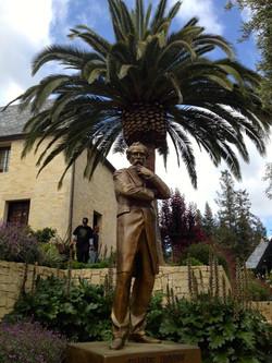 Santa Clara Tree Service