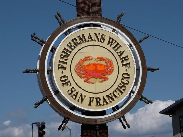 fishermans-wharf-3735_640.jpg