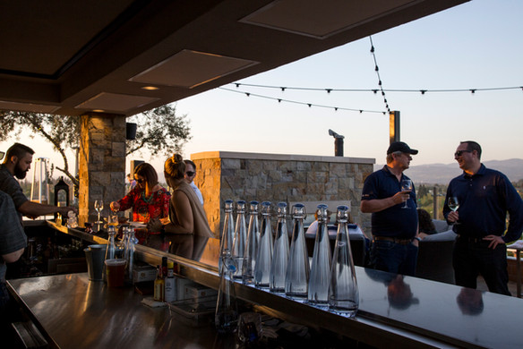 NAPA rooftop bar.jpg