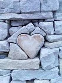 hart, steen.jpeg