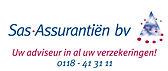 logo Sas.jpg