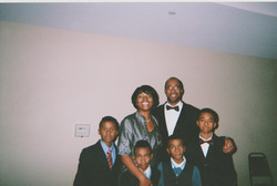 Michelle Family