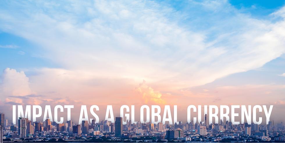 city-landscape-with-group-building-sky-s