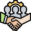 handshake.png