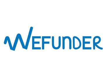 wefunder-logo_0.jpeg