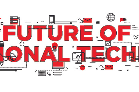 Future of Educational Technology