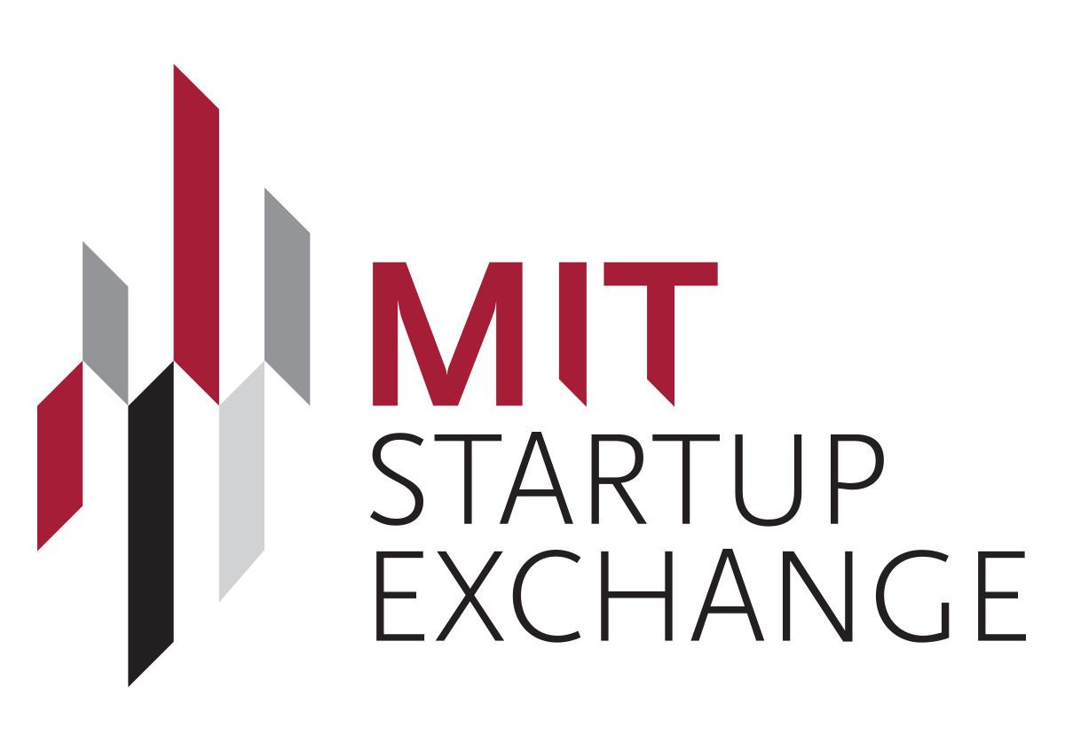 MIT_STEX_logo.jpg