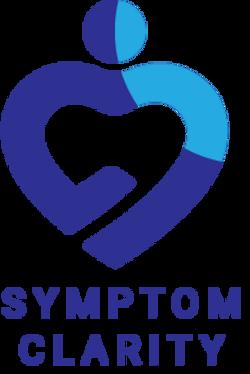 symptom-clairty