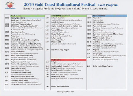 GCMF2019 Stage Program.jpeg