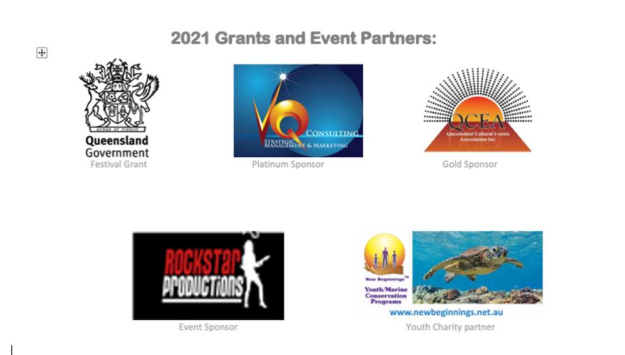 GCMF2021 Sponsors.png