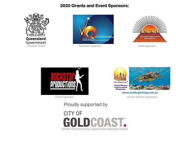 Sponsors GCMF2020.jpg