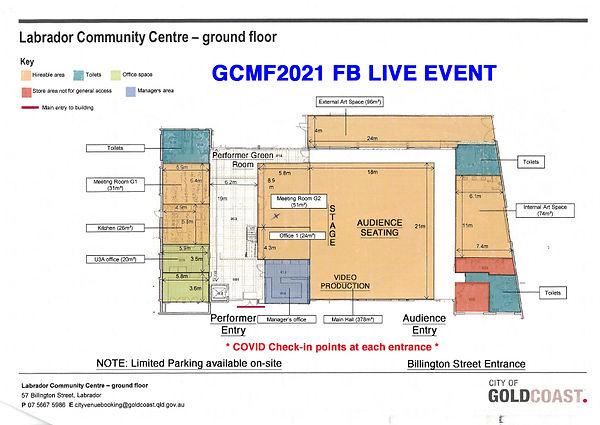GCMF2021 FB Live Venue.jpg