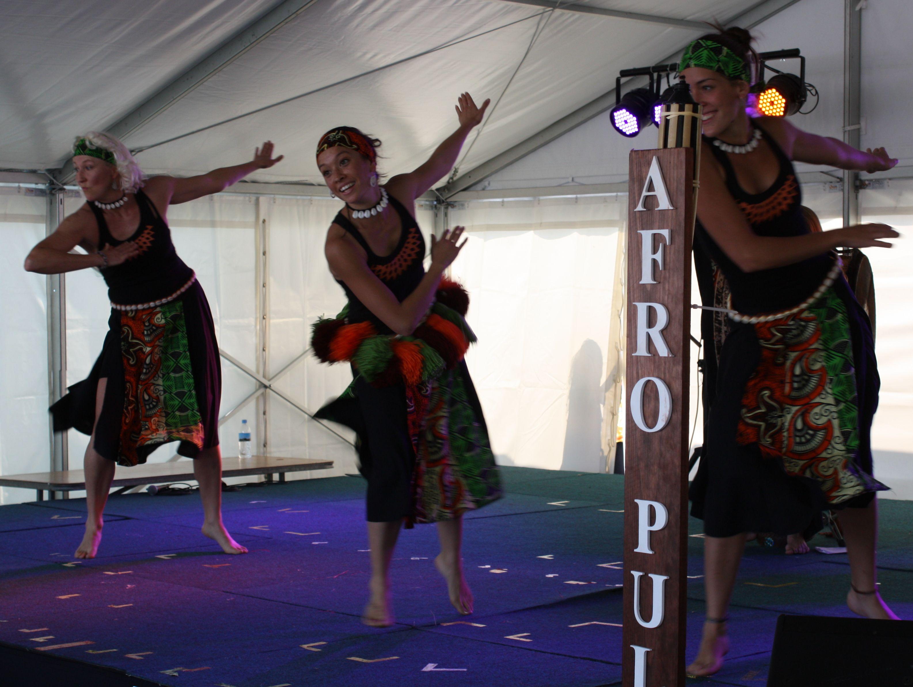Afro-modern Dancers.jpg