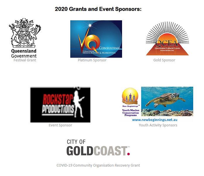 GCMF2020 Sponsors Updated.jpg
