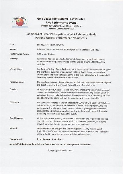 GCMF 2021 General Event Regs 1.jpeg