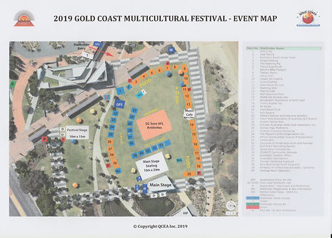 GCMF2019 Event Layout.jpeg
