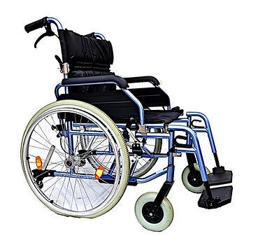 Chair 2.jpg
