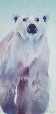 Polar Wander