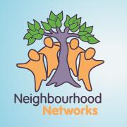 neighbourhood logo.png