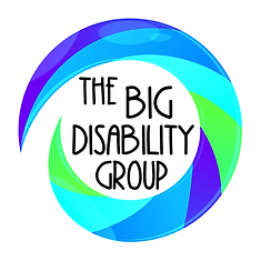 BDG Logo Round.png
