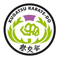 Karate Do logo.bmp