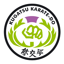 Karate Do logo.bmp