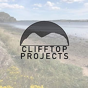 clifftoplogo.jpg