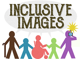 inclusivelogo.png
