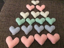 knitmain.jpg