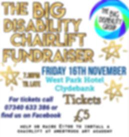 fundraiser flyer BDG.jpg