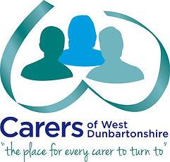 carers logo.jpg