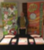 karatestall.jpg