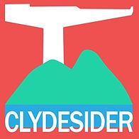 clydesider logo.jpg