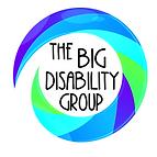 BDG logo.png