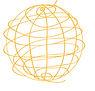 Logo_Final_a.jpg