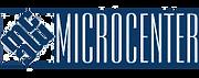 Logo_header_Transp (2).png