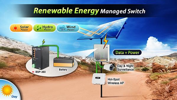 IE_sloar_power_system.png