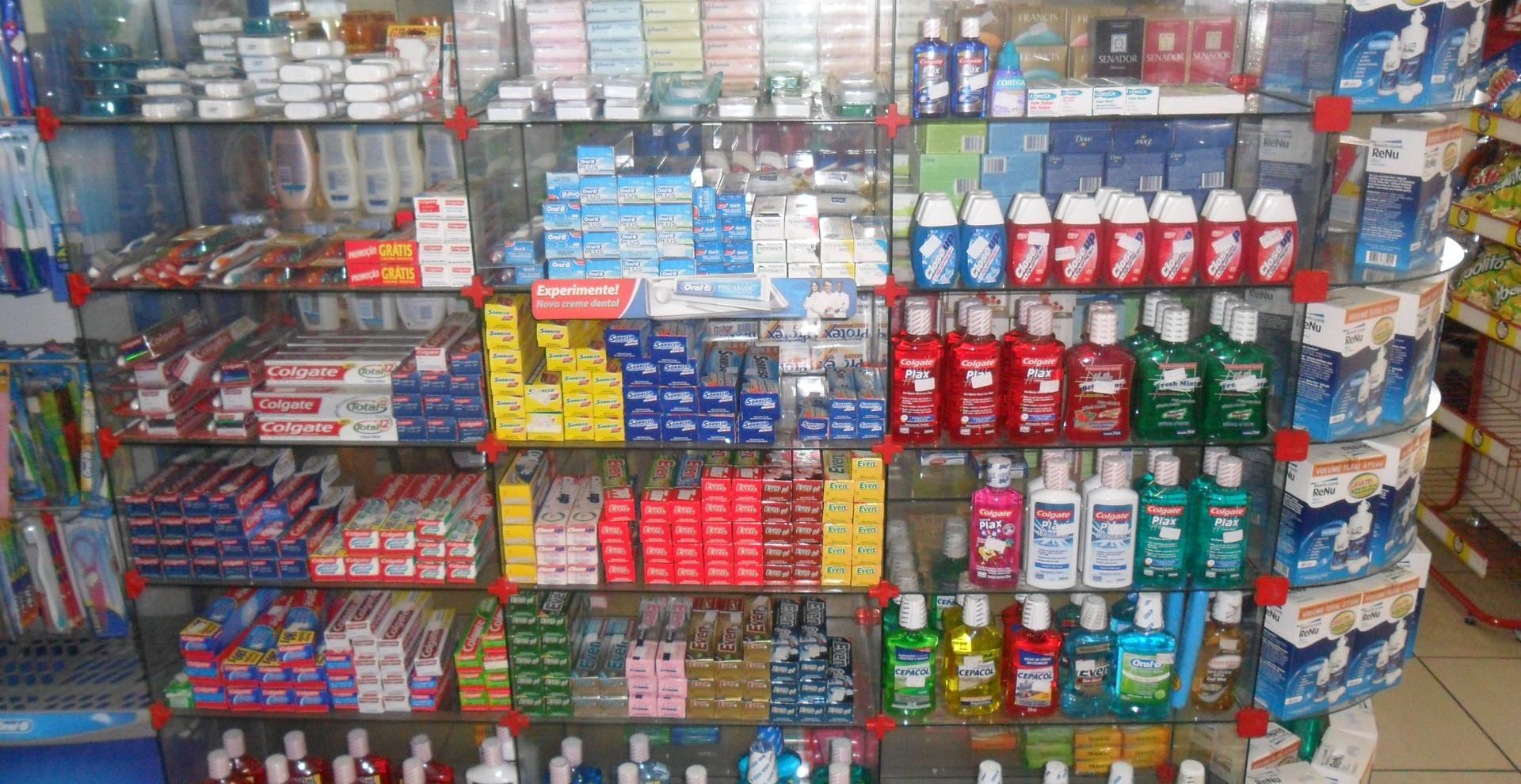 SAM_0868 Higiene Oral.JPG