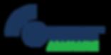 HA_z-wave_logo.png