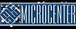 Logo_header_Transp.png