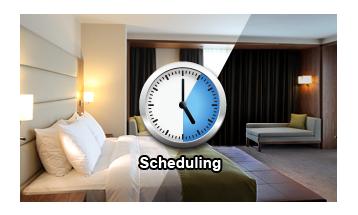 HA_scheduling.png