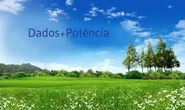 solution_PoE_s.jpg