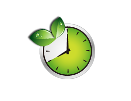 green_icon_schedule.png