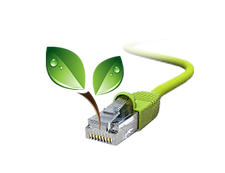 green_icon_cabling.png