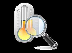 poe_icon_temperature.png