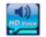 SIP_HD_voice.png