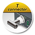 LRP_T-connector.png