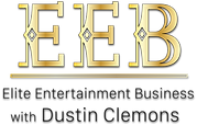 logo_eebhost.png