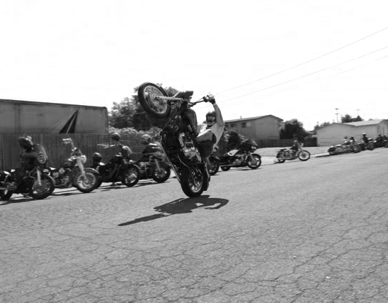 wheelie_black and white.jpg