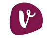 LOGOTIPO%252520VALDESIERRA_edited_edited